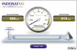 im2_speedtest