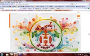 hermes screenshoot